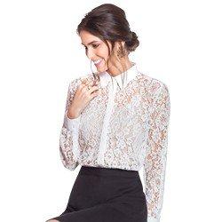 camisa renda off white principessa ana rita geral2