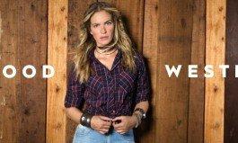 mood western blog capa