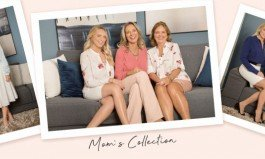 CAPA BLOG MOMS COLLECTION