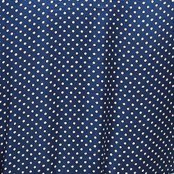 camisa social com gola laco principessa maria lenidja tecido