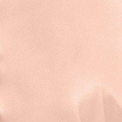 camisa social de cetim nude principessa sandi tecido