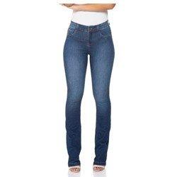 calca jeans boot cut amaciada denim zero dz2442 12 geral