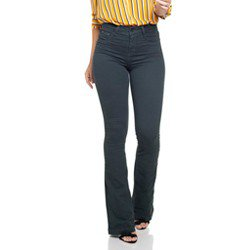calca jeans jade flare denim zero dz 2516 12 geral