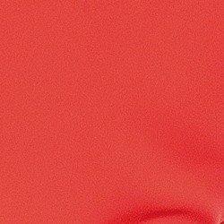blusa feminina com gola laco tangerina principessa bruna tecido