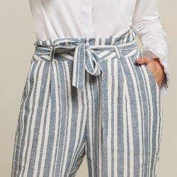 calca clochard listrada dandara cintura