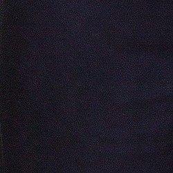 calca pantalona marinho tecido
