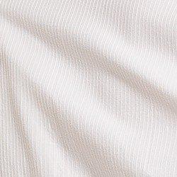 camisa branca maquinetada alicia tecido