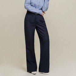 calca pantalona marinho audrey geral