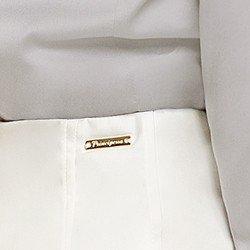 saia lapis off white abel avio