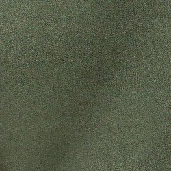 blusa verde militar ayla tecido
