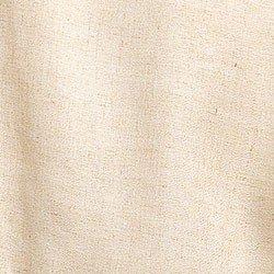 blusa areia johanne tecido