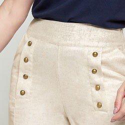 calca pantalona linho neusa aviamentos