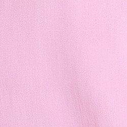 camisa lilas kezia tecido