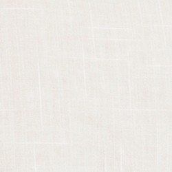 blusa ampla off white arven tecido