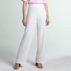 calca pantalona off white zaima modelagem