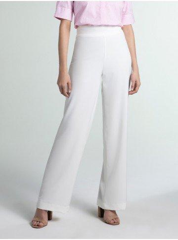 calca off white pantalona zaima