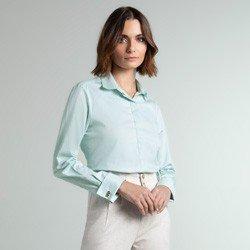 camisa social acqua moana geral