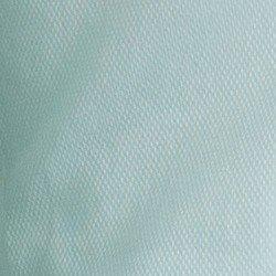 camisa social acqua moana tecido