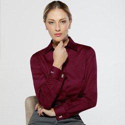 modelagem camisa lydia monograma principessa